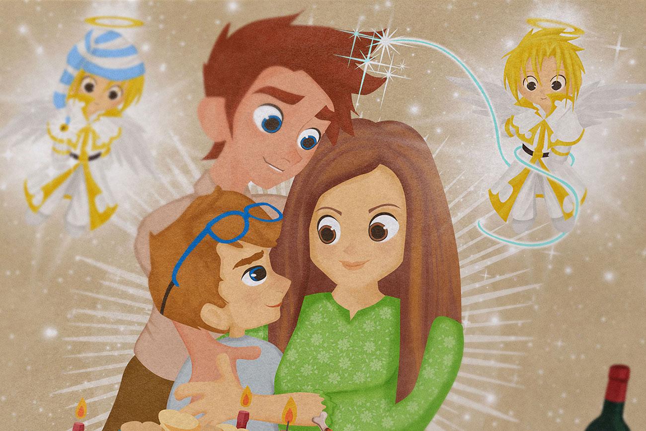 angels-16