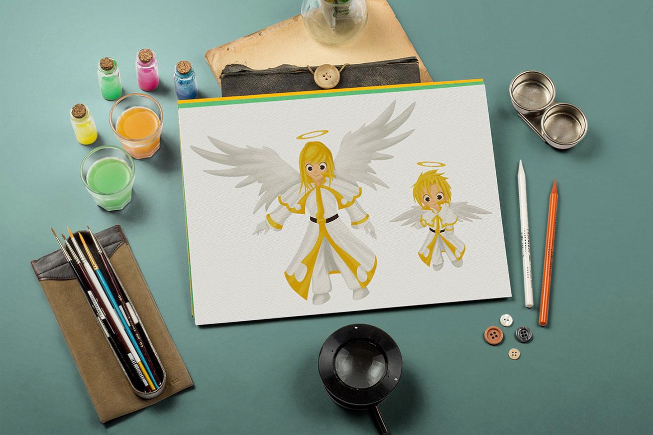 angels-4