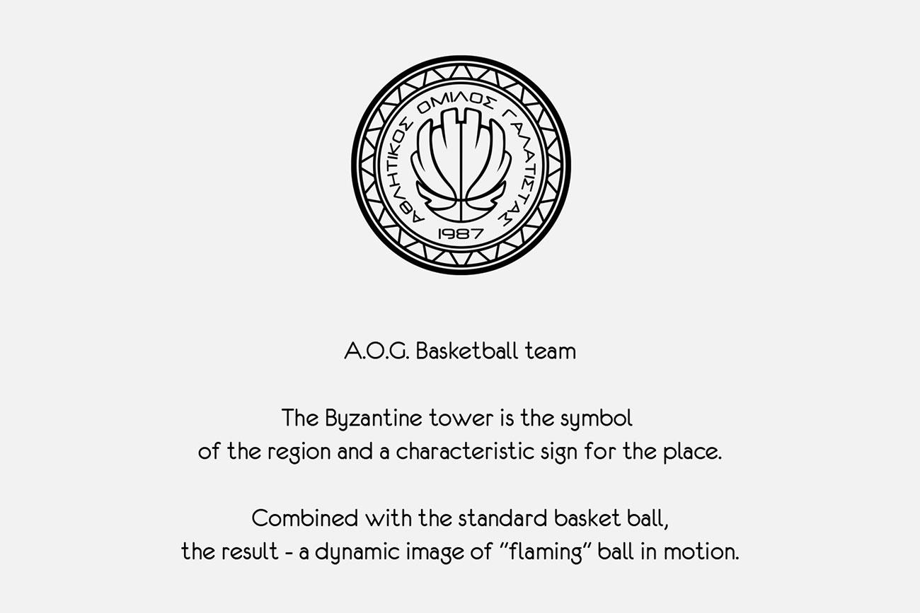 aog-2
