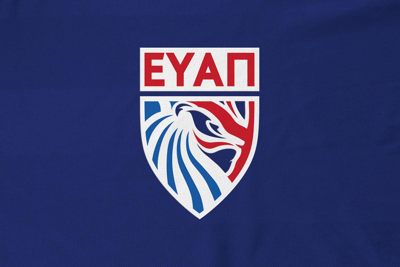 eyap-10