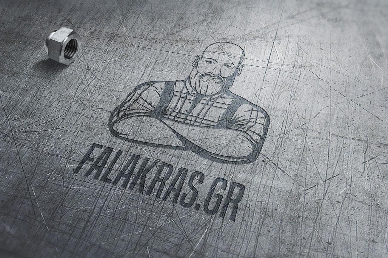 falakras-12