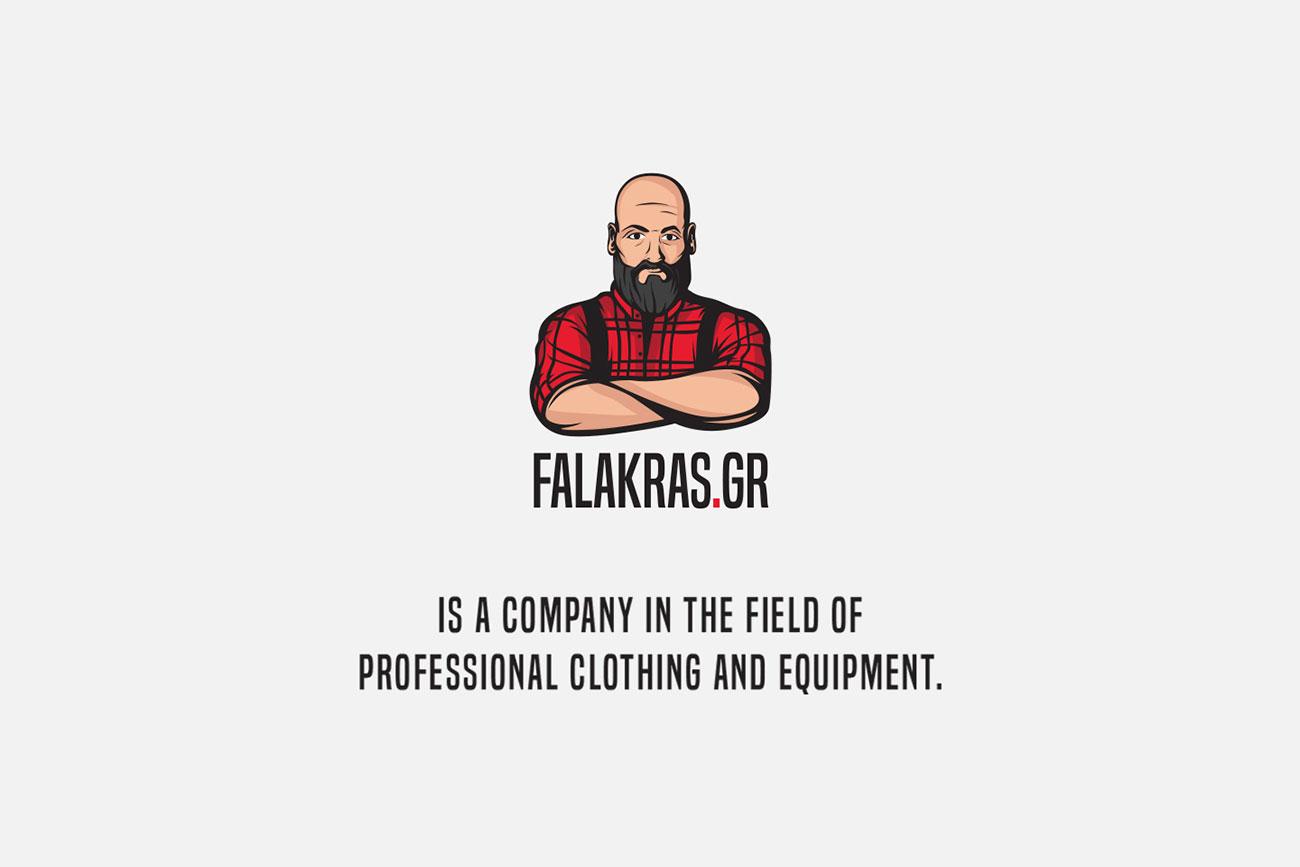 falakras-2