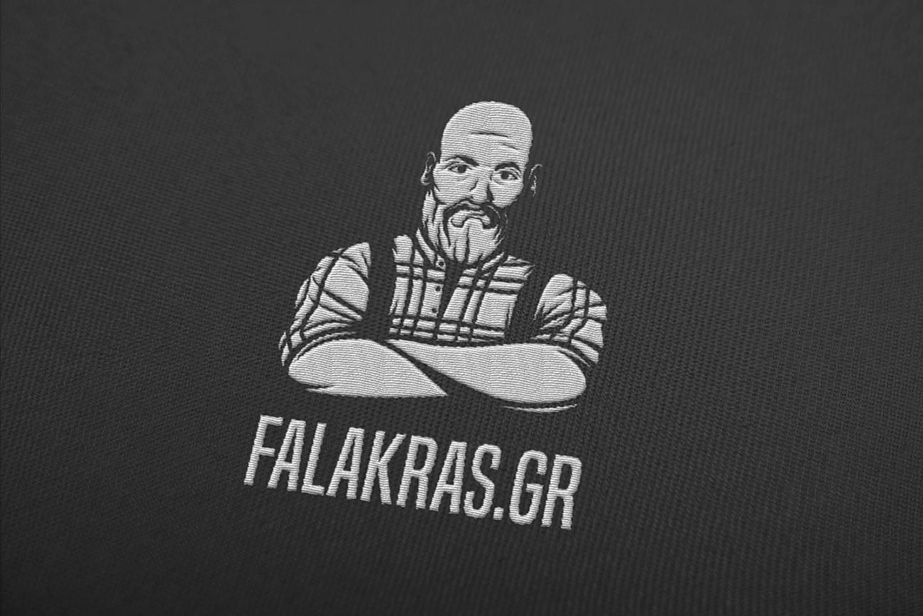 falakras-5
