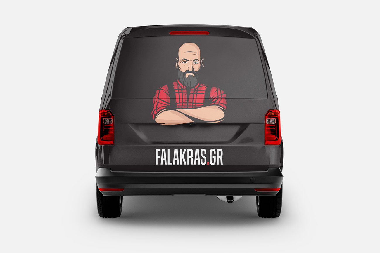 falakras-9
