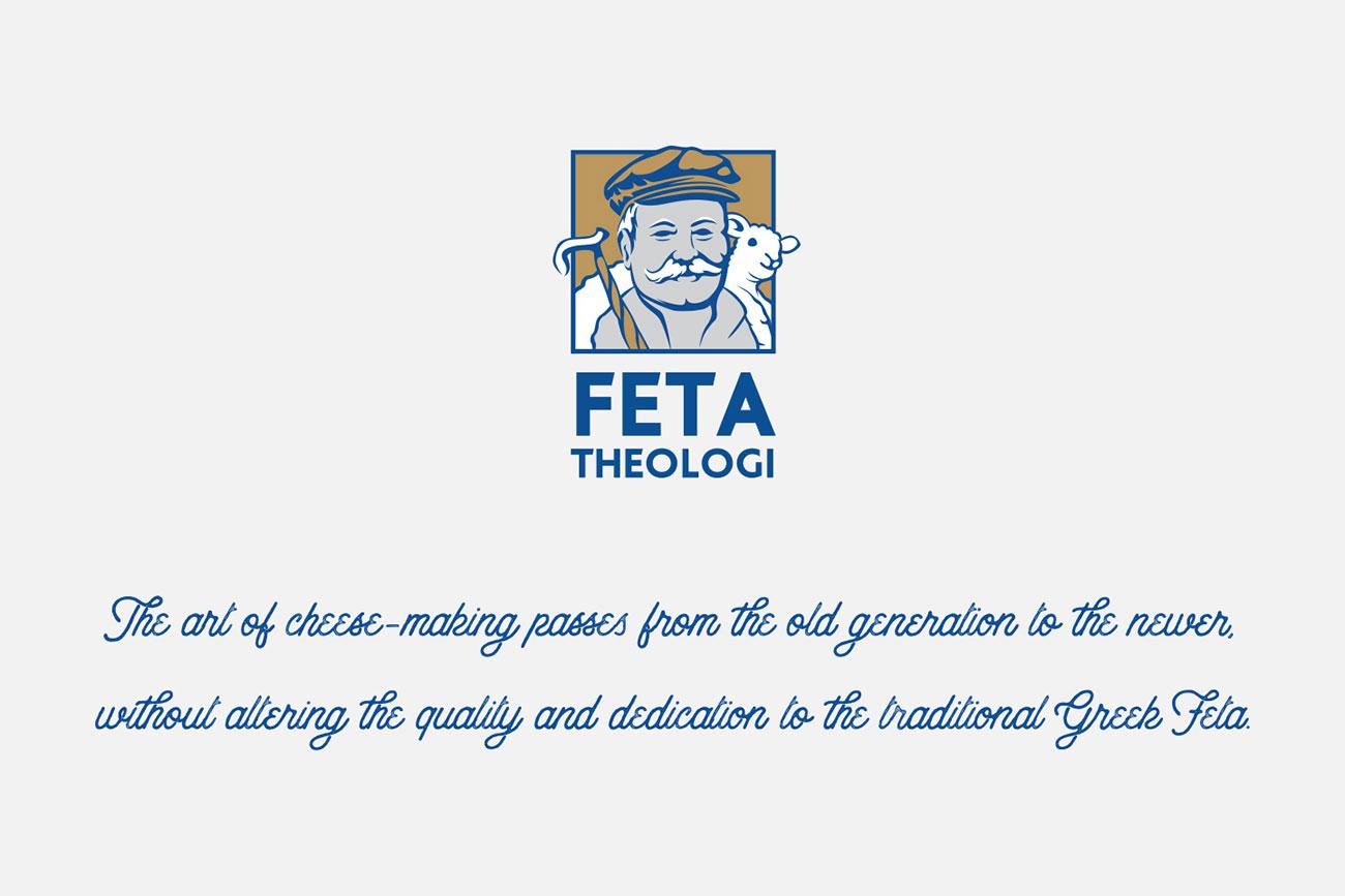 feta-2