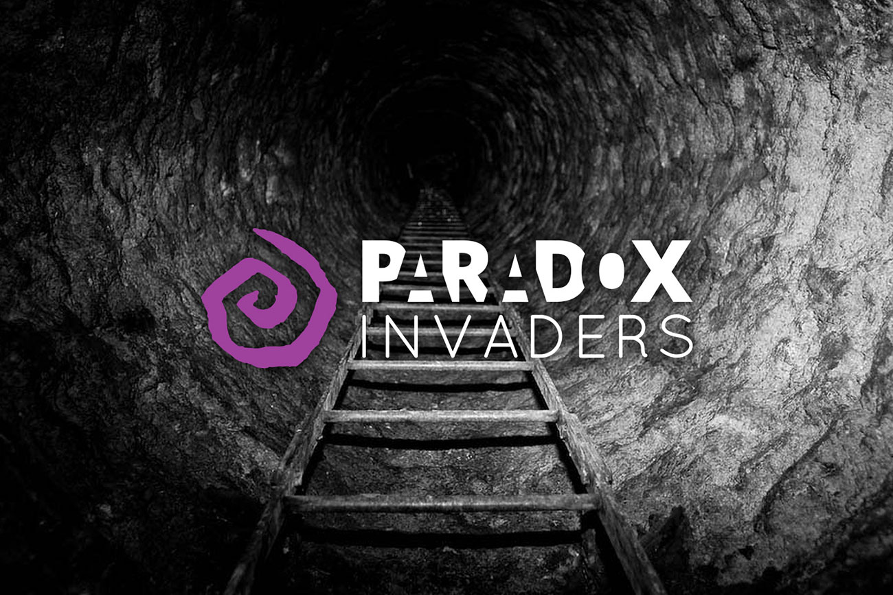 paradox-10