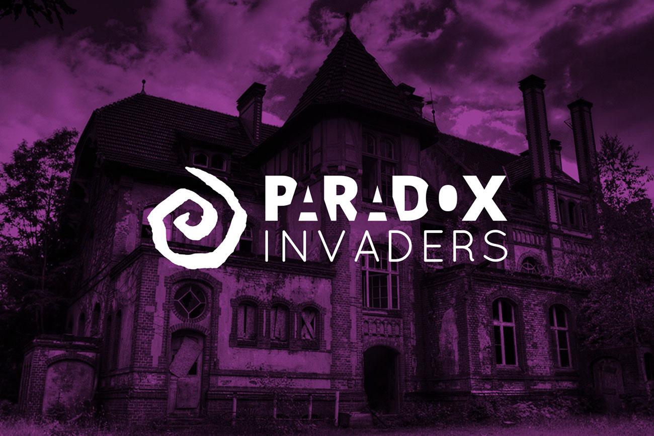 paradox-3