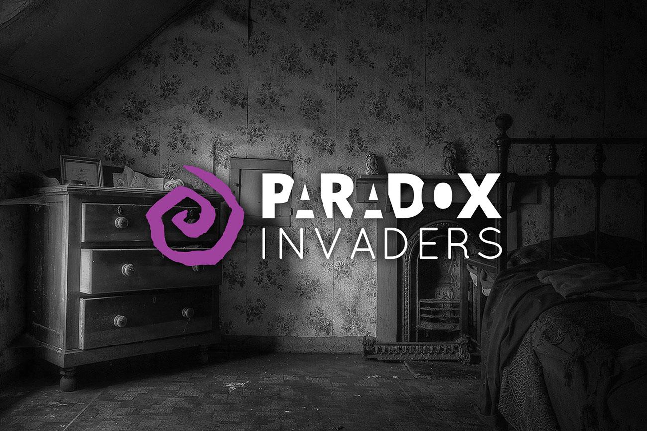 paradox-5