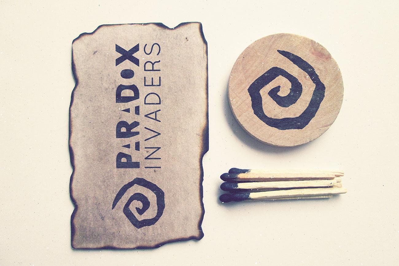 paradox-6