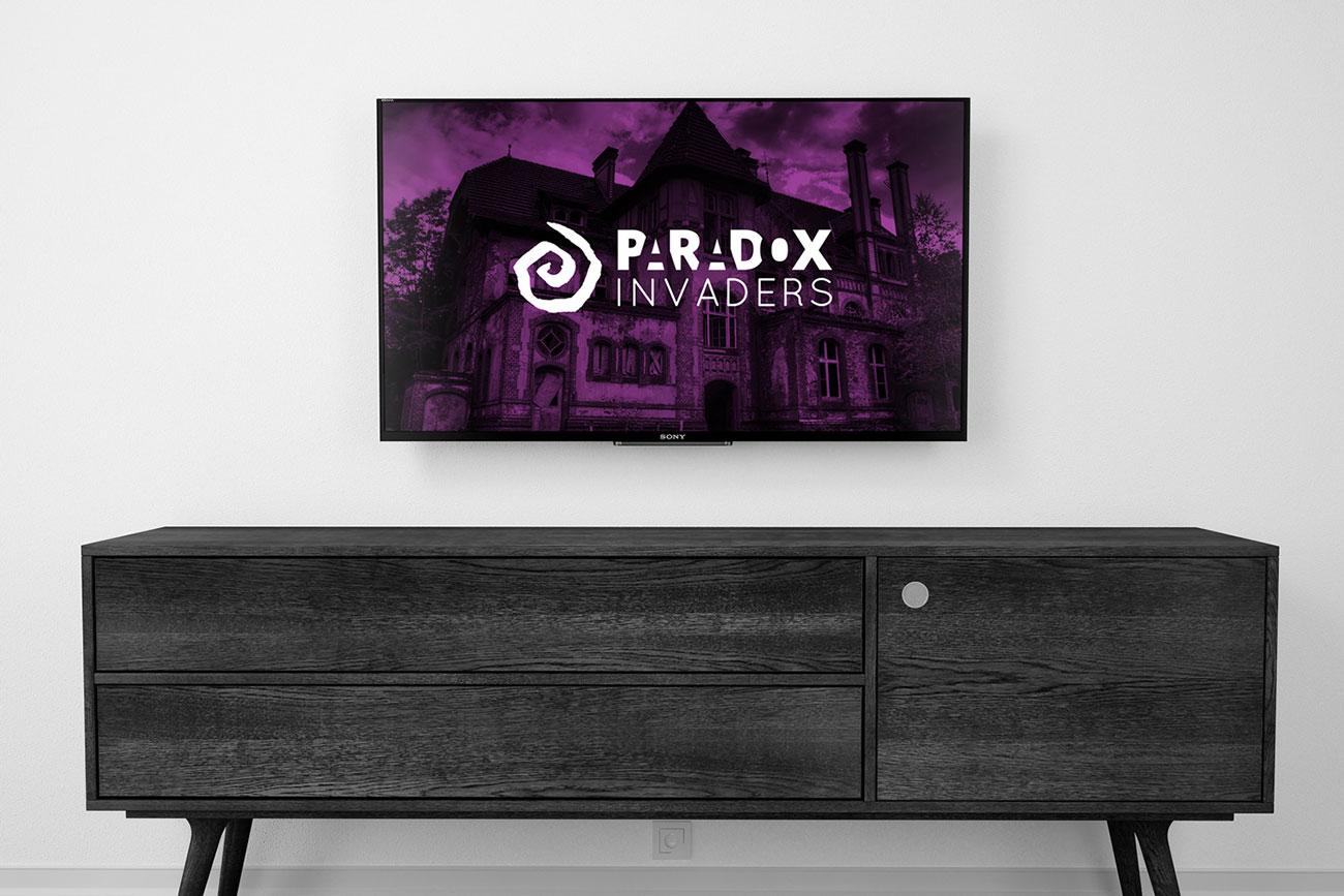 paradox-9